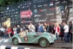 MILLEMIGLIA EDIZIONE 2012