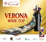 Fumanelli Amarone  2005 wins Verona Wine Top 2010